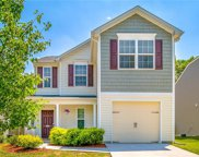5414 Sky Hill Drive, McLeansville image