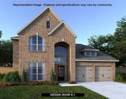 833 Glen Crossing Drive, Celina image