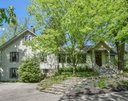 8315 Camargo  Road, Indian Hill image