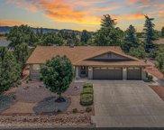 4701 N Spring Drive, Prescott Valley image