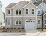 320 Ashton Ridge Lane, Cary image