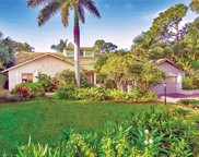 12373 Mcgregor Woods  Circle, Fort Myers image
