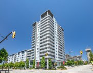 9393 Tower Road Unit 1101, Burnaby image