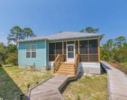 5601 State Highway 180 Unit 1402, Gulf Shores image