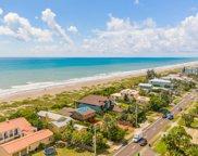 945 S Atlantic Avenue, Cocoa Beach image