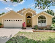 16200 Magnolia Hill Street, Clermont image