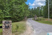 1245 A Rogers Rd, Oneonta image