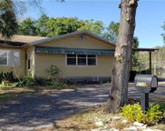 8728 Ruth Place, Tampa image