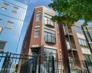 1755 N Artesian Avenue Unit #2, Chicago image