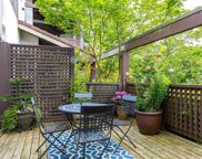 1193 Forge Walk, Vancouver image