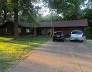 5601 Hogue Road, Evansville image