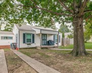 4125 Crestview Drive, Fort Worth image