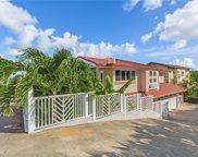44-283A Kaneohe Bay Drive, Kaneohe image