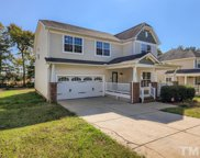 265 Clubhouse DRIVE, Youngsville image