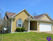 126 Boone Trace, Radcliff image