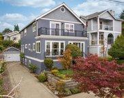 526 NE 78th Street, Seattle image