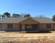 2468 McCleary Rd, Sevierville image