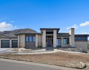 11385 Birolli Place, Littleton image