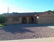 12440 N 50th Lane, Glendale image