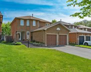 64 Wyndfield Cres, Whitby image