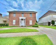 4613 Cleary  Avenue, Metairie image
