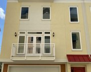 7401 N Ocean Blvd. Unit 10, Myrtle Beach image