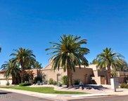 9208 N 83rd Street N, Scottsdale image