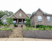 2010 MOSSY OAK CIRCLE, Clarksville image