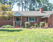 3 Whits Court, Newport News Midtown West image