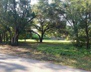 6026 Mimosa Lane, Dallas image
