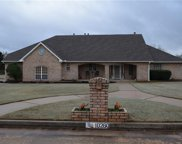 10260 SE 57th Street, Oklahoma City image