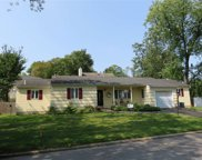 17 Cather  Avenue, Dix Hills image
