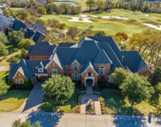 1215 Chadwick Crossing, Colleyville image