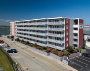210 Worcester   Street Unit #407, Ocean City image