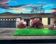 2574  Paradise Drive, Lodi image