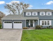 2112 Riviera Parkway, Point Pleasant image
