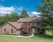 119 Winding View Trail, Georgetown image