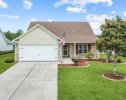 1181 Great Lakes Circle, Myrtle Beach image
