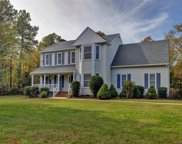 5310 Newbys Wood  Trail, Chesterfield image