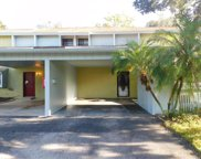 7473 Canford Court, Winter Park image