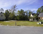 124 Swallowtail Ct., Little River image