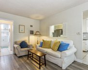 1024     Loring St     2, Pacific Beach/Mission Beach image