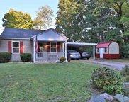 1603 Lawson Lane, Monticello image