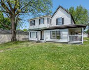 1329 Sevierville Rd, Maryville image