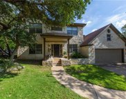 701 Mountain Crest Dr, Wimberley image