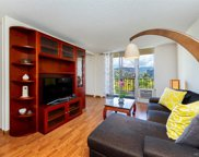 2452 Tusitala Street Unit 907, Honolulu image