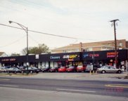 1962 West Peterson Avenue, Chicago image