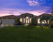 6138 NW Ginger Lane, Port Saint Lucie image