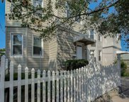13-16 130th  Street, College Point image