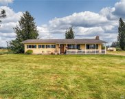 43316 212th Ave SE, Enumclaw image